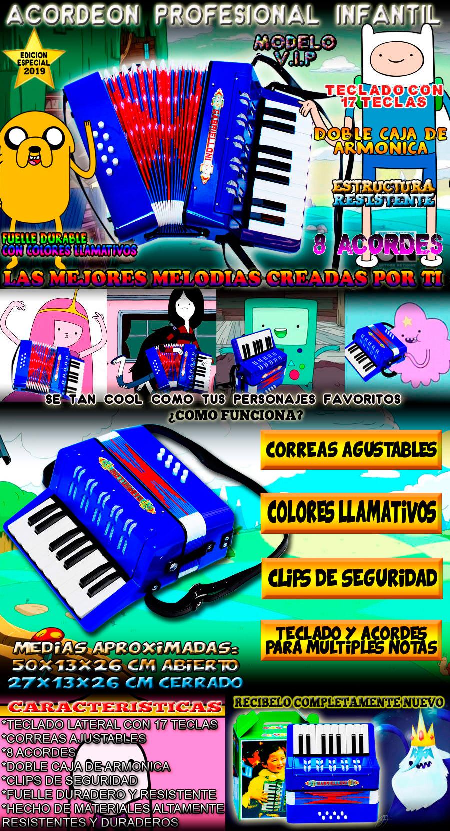 http://lomejorenvideo.com/img-van/acordeon-teclas/principal.jpg