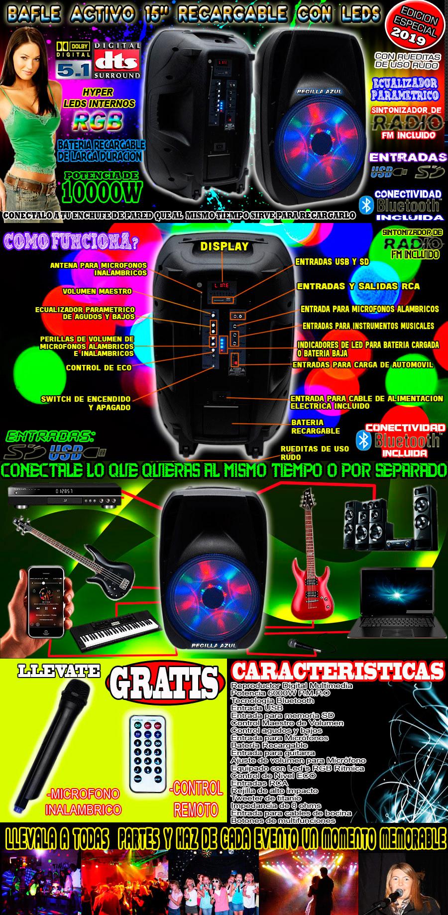 http://lomejorenvideo.com/img-van/bafle-15-leds-fussion/principal.jpg