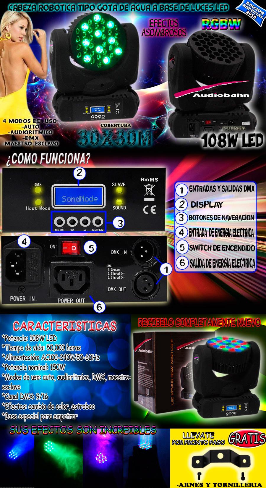 http://lomejorenvideo.com/img-van/cabeza-robotica-audiobahn/principal.jpg