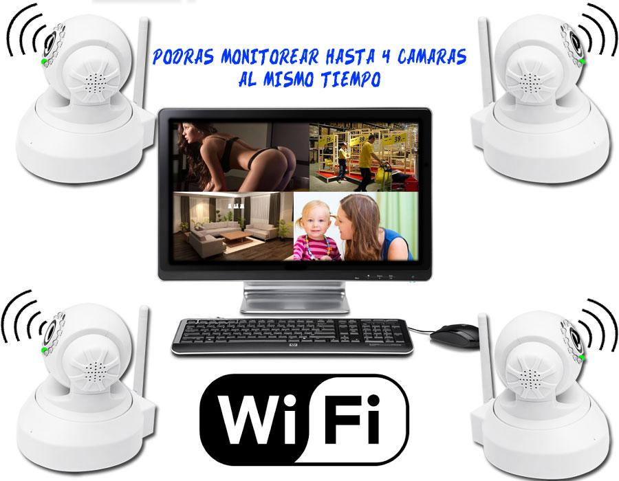 http://lomejorenvideo.com/img-van/camara-p2p/camaras.jpg