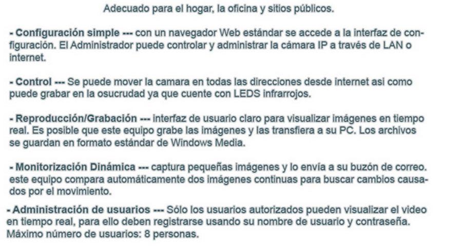 caracteristicas-2.jpg