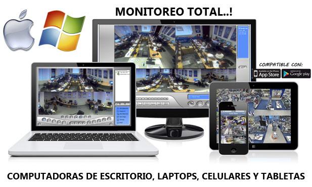 monitoreo.jpg