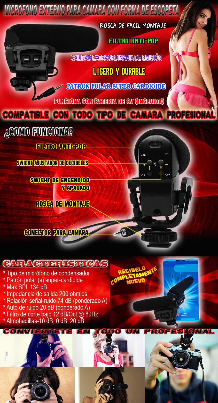 http://lomejorenvideo.com/img-van/microfono-camara/principal.jpg
