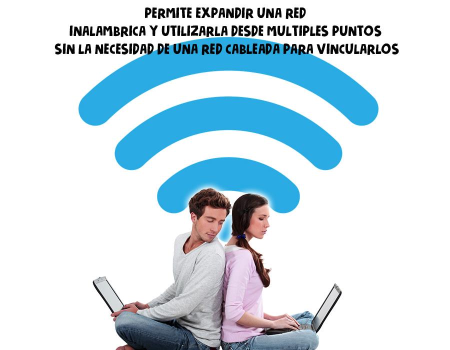 conectale1.jpg
