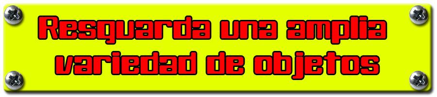 http://lomejorenvideo.com/img-van/ric/imagenes/caja-fuerte/frase-1.jpg