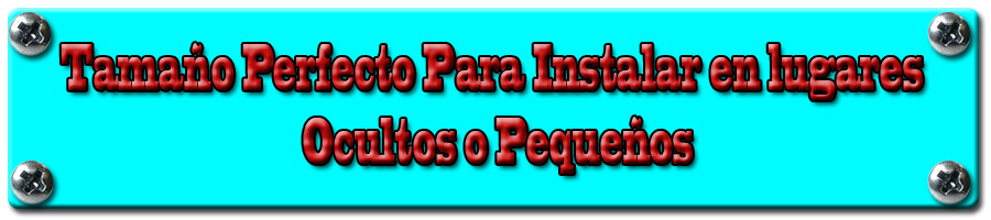 http://lomejorenvideo.com/img-van/ric/imagenes/caja-fuerte/frase-3.jpg
