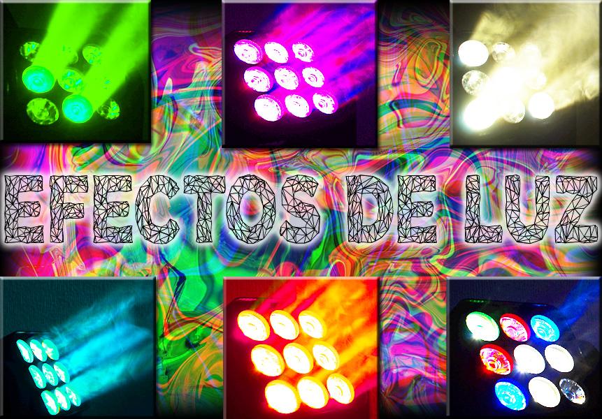http://lomejorenvideo.com/img-van/ric/imagenes/matrix3x3/efectos.jpg