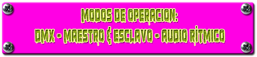 http://lomejorenvideo.com/img-van/ric/imagenes/matrix3x3/frase-3.jpg