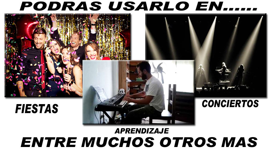http://lomejorenvideo.com/img-van/ric/imagenes/teclado-tsr61usb/usos.jpg