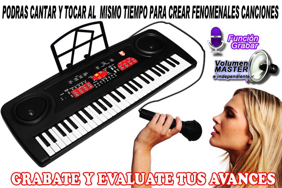 cantando.jpg